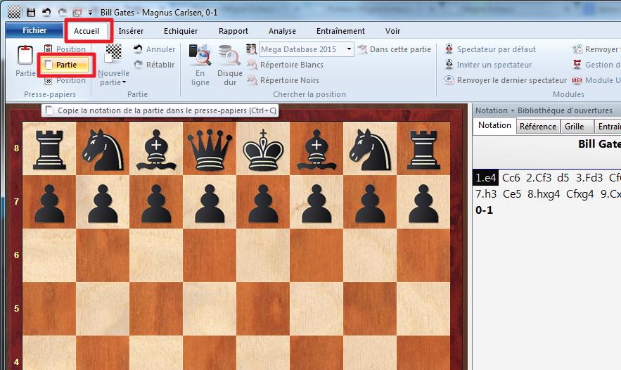 _chessbase_pgn