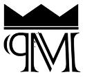 _logo_small