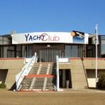 yatcht-club